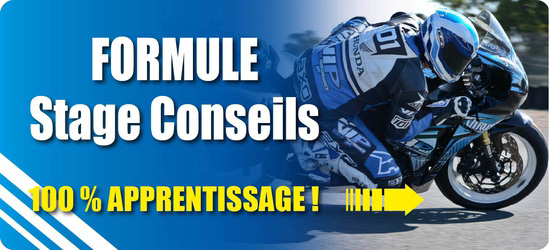 Formule Stage Conseils